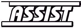 Blog da ASSIST RJ
